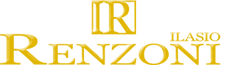 Renzoni Ilasio